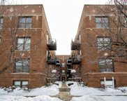 1647 W Addison Street Unit #3A, Chicago image