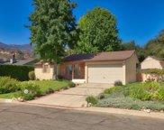 3647     Urquidez Avenue, Glendale image
