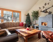 64970 Gerking Market Road, Bend image