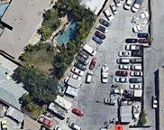 9164     Rosecrans Avenue, Bellflower image