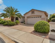 17929 W Weatherby Drive, Surprise image