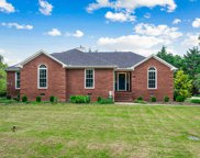 425 Grand View Dr, Smithville image