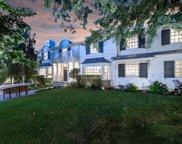 3816 Longridge Avenue, Sherman Oaks image