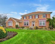10-12 Dunlop Ct, Commack image