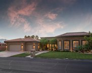 77120 Sandpiper Drive, Indian Wells image