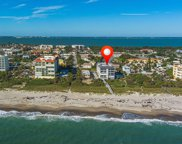 6015 Turtle Beach Lane Unit #203, Cocoa Beach image