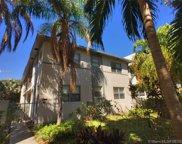 1040 Jefferson Ave Unit #2, Miami Beach image