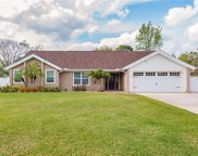 843 Bright Meadow Drive, Lake Mary image