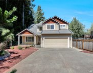 3039 Westside Dr NW, Olympia image