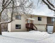 2136 109th Avenue NW, Coon Rapids image