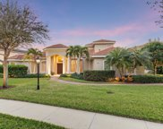 242 Flanders Drive, Indialantic image