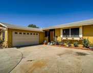 8728 Orville Street, Spring Valley image