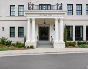 620 Wade Avenue Unit #205, Raleigh image