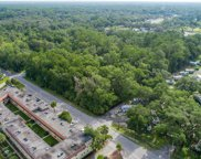 2811 Ne 52nd Court, Silver Springs image