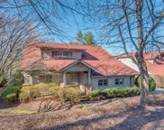 6 Lacoste  Drive, Hendersonville image