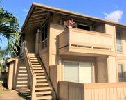 91-1060 Mikohu Street Unit 5R, Ewa Beach image