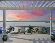 8262 Estero Blvd, Fort Myers Beach image