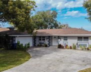 3273 Harbor Lake Drive, Largo image