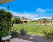 665 N Palomar Circle, Palm Springs image