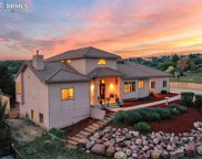 5290 Turquoise Drive, Colorado Springs image