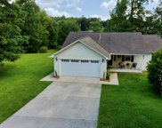 711 Chacoto Drive, Crossville image