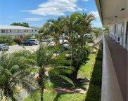 128 Kent H Unit 128, West Palm Beach image