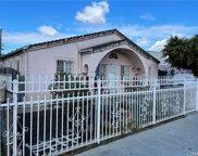4901   S Normandie Avenue, Los Angeles image