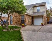 2731 Harbinger, Dallas image