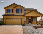 4391 E Anvil Drive, Colorado Springs image