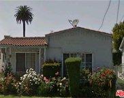 2629     Hauser Boulevard, Los Angeles image