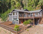 400 Jarvis Rd, Santa Cruz image