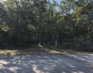 131, 133 Ne 17th Street, Oak Island image
