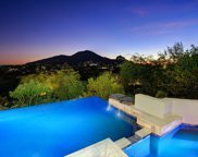 6100 E Indian Bend Road, Paradise Valley image