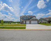 4415 W 78th Place, Merrillville image