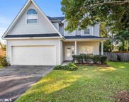 7050 W Highpointe Place, Spanish Fort image