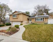 26210 Friendly Valley, Newhall image