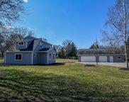 141 S Cushing Park Rd, Delafield image