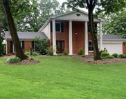 741 Blaney Drive, Dyer image