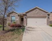 525 Riverbed Drive, Crowley image