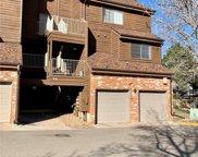 818 S Vance Street Unit B, Lakewood image