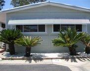 18601     Newland Street   119, Huntington Beach image