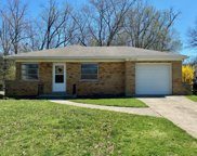 11158 Macar Drive, Sharonville image