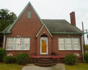 429 E Scott Ave, Knoxville image