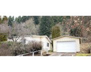 999 S 59TH  ST, Springfield image