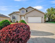 233 Valley View Lane, Dyer image