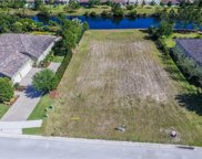 3033 Isola Bella (Lot 129) Boulevard, Mount Dora image
