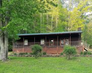 1488 Marr Creek Rd, Bryson City image