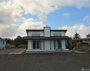 369 N Butter Clam St SW, Ocean Shores image