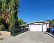 27232 Rockgrove Avenue, Canyon Country image