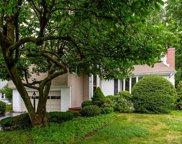 56 Magnolia  Hill, West Hartford image